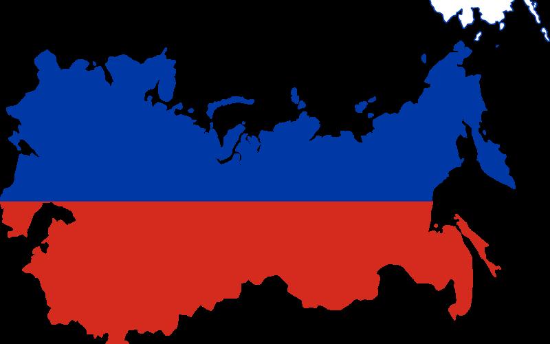Vene keele kogemus üle 25 aasta